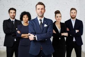 Asesoria Legal Especializada en Apartamentos Turisticos