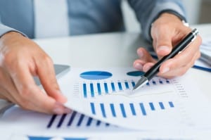 Revenue Management Barcelona