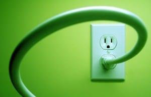 Manteniment i Reformes electricity power 17bmdgm 17bmdgp e1424464902388 300x193