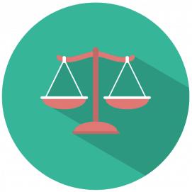 Asesoria Juridica Gestión integral de apartamentos