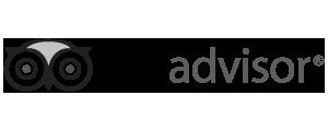 Tripadvisor Premium Host
