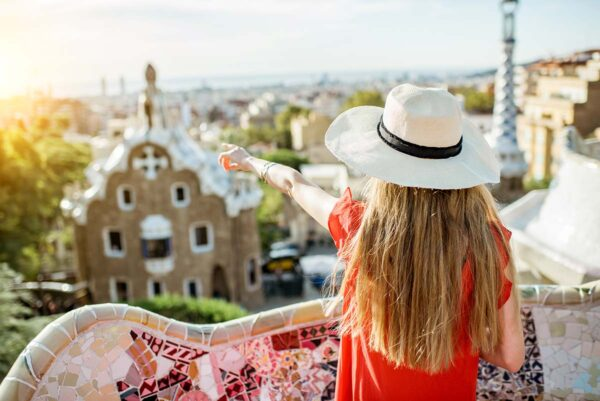 MyRentalHost Barcelona Selections Tours